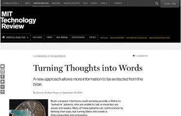 http://www.technologyreview.com/news/420896/turning-thoughts-into-words/