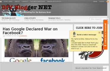 http://diyblogger.net/has-google-declared-war-on-facebook