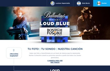 http://www.ballantines.com/loudblue/learn