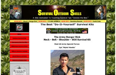 http://www.survivaloutdoorskills.com/DIY-Survival%20Kits.htm