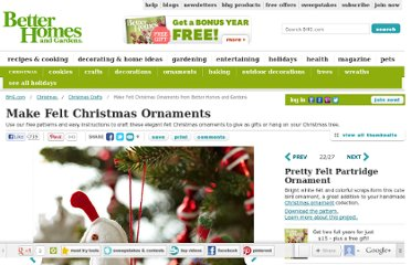 http://www.bhg.com/christmas/crafts/make-christmas-ornaments-with-felt/#page=22
