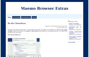 http://browser-extras.garage.maemo.org/news/
