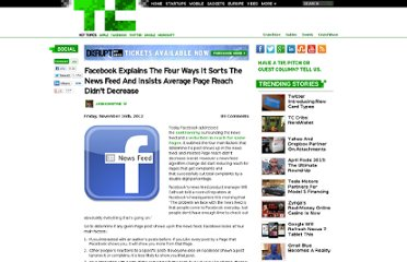 http://techcrunch.com/2012/11/16/facebook-page-reach/