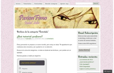 http://pasionfimo.com/category/tutoriales/