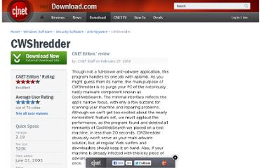 http://download.cnet.com/CWShredder/3000-8022_4-10301587.html