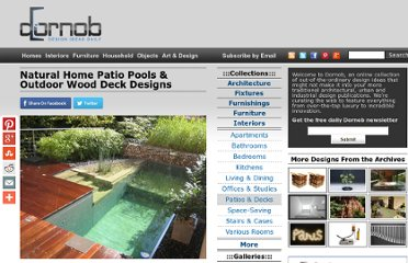 http://dornob.com/natural-home-patio-pools-outdoor-wood-deck-designs/