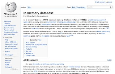 http://en.wikipedia.org/wiki/In-memory_database