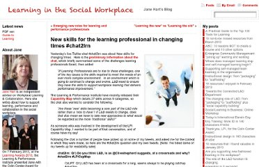 http://www.c4lpt.co.uk/blog/2012/11/16/new-skills-for-the-learning-professional-in-changing-times-chat2lrn/