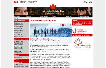 http://www.scholarships.gc.ca/noncanadians-en.html