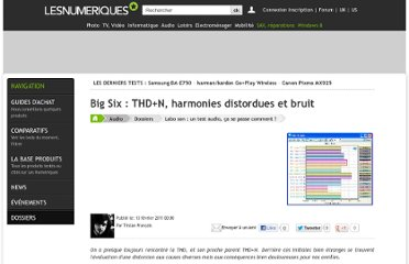http://www.lesnumeriques.com/labo-son-test-audio-se-passe-comment-a1166/big-six-thd-harmonies-distordues-bruit-ap795.html