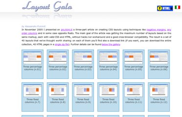 http://blog.html.it/layoutgala/