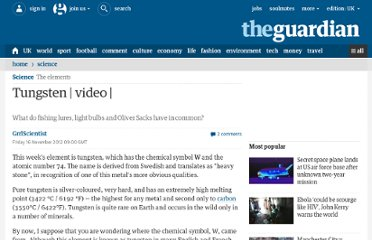 http://www.guardian.co.uk/science/grrlscientist/2012/nov/16/1