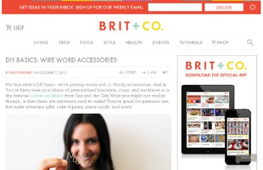 http://www.brit.co/diy-basics-wire-word-accessories/