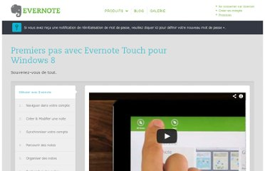 http://evernote.com/intl/fr/evernote/guide/windows8/