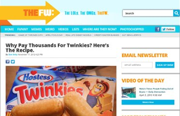 http://thefw.com/why-pay-thousands-for-twinkies-heres-the-recipe/