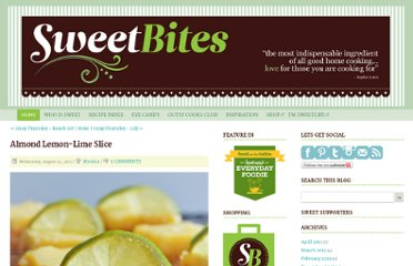 http://www.sweetbitesblog.com/journal/2011/8/31/almond-lemon-lime-slice.html