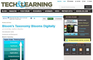 http://www.techlearning.com/studies-in-ed-tech/0020/blooms-taxonomy-blooms-digitally/44988
