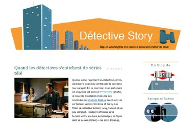 http://detective.blogs.liberation.fr/prive/