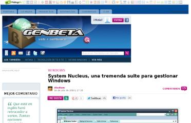 http://www.genbeta.com/windows/system-nucleus-una-tremenda-suite-para-gestionar-windows