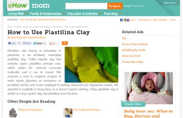 http://www.ehow.com/how_8669237_use-plastilina-clay.html