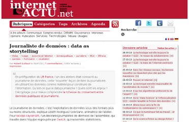 http://www.internetactu.net/2010/07/09/journaliste-de-donnees-data-as-storytelling/