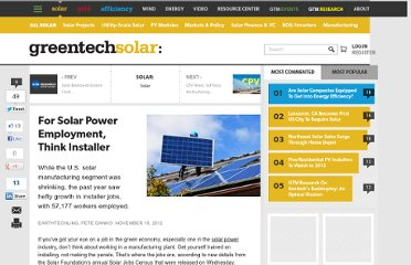http://www.greentechmedia.com/articles/read/for-solar-power-employment-think-installer