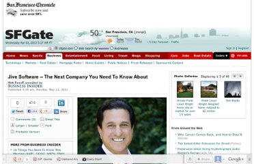 http://www.sfgate.com/news/article/Jive-Software-The-Next-Company-You-Need-To-2359975.php