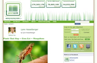http://greenopolis.com/goblog/lynn-hasselberger/plants-stop-even-eat-mosquitoes