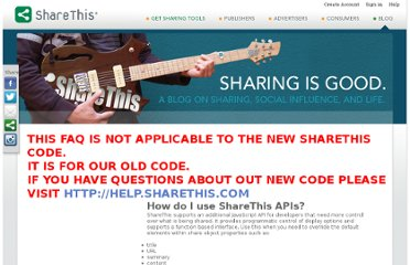 http://blog.sharethis.com/faq/developers-faq/sharethis-api/