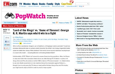 http://popwatch.ew.com/2012/11/13/lord-of-the-rings-game-of-thrones/