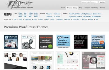 http://themes.weboy.org/category/premium-wordpress-themes/