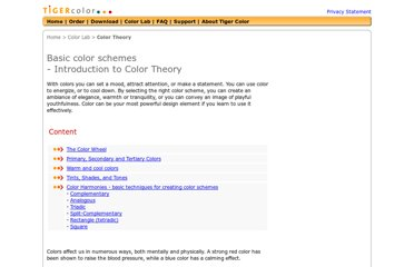 http://www.tigercolor.com/color-lab/color-theory/color-theory-intro.htm