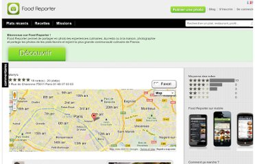 http://www.foodreporter.fr/place/index/id/320