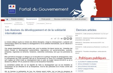 http://www.gouvernement.fr/gouvernement/les-assises-du-developpement-et-de-la-solidarite-internationale