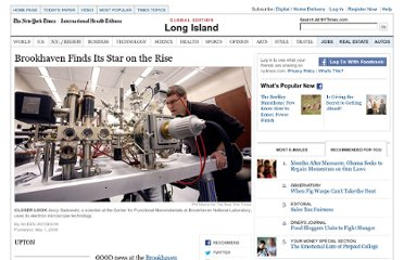 http://www.nytimes.com/2009/05/03/nyregion/long-island/03labli.html