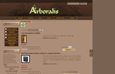 http://www.arboralis.com/boutique.html?page=shop.browse&category_id=22