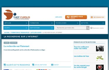 http://cursus.edu/institutions-formations-ressources/formation/19065/recherche-sur-internet/
