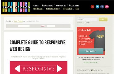 http://techstream.org/Web-Design/Complete-Guide-To-Responsive-Web-Design#.UKpVGDnJiJc.twitter