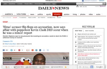 http://www.nydailynews.com/entertainment/gossip/elmo-accuser-story-article-1.1204375