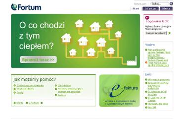 http://www.fortum.com/countries/pl/pages/default.aspx