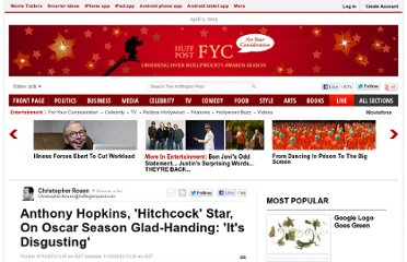 http://www.huffingtonpost.com/2012/11/19/anthony-hopkins-hitchcock-oscars_n_2156179.html