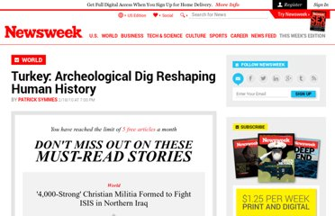 http://www.thedailybeast.com/newsweek/2010/02/18/history-in-the-remaking.html
