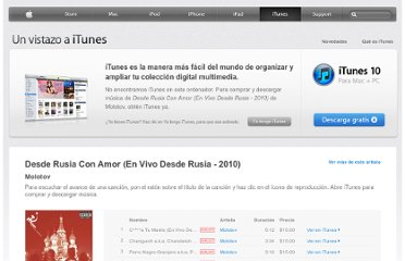 https://itunes.apple.com/mx/album/desde-rusia-con-amor-en-vivo/id524787511