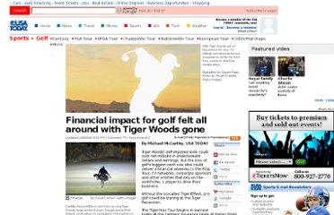 http://usatoday30.usatoday.com/sports/golf/pga/2010-01-28-golf-without-tiger_N.htm