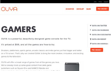 http://www.ouya.tv/gamers/