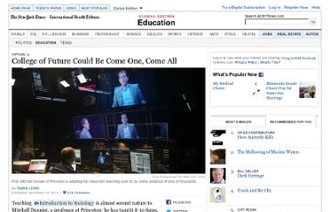 http://www.nytimes.com/2012/11/20/education/colleges-turn-to-crowd-sourcing-courses.html?pagewanted=all
