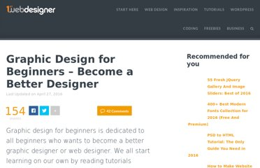 http://www.1stwebdesigner.com/inspiration/warm-cool-color-website-designs/