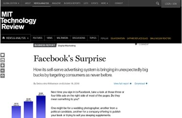http://www.technologyreview.com/news/421252/facebooks-surprise/