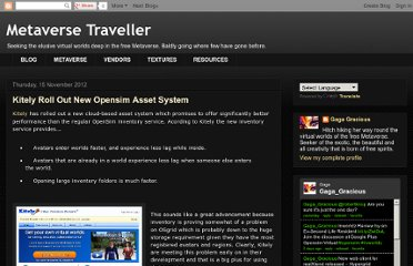 http://metaverse-traveller.blogspot.com/2012/11/kitely-roll-out-new-opensim-asset-system.html