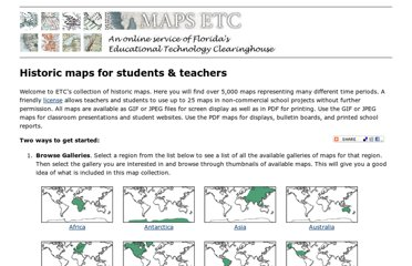 http://etc.usf.edu/maps/index.htm